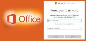 Microsoft Toolkit 2017-2018