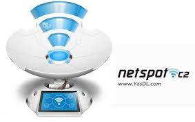 NetSpot 2 8 1 600 Crack Latest Version Full Free Download