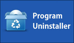 Wise Program Uninstaller Crack 2.31