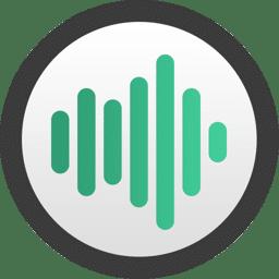 Ashampoo Music Studio Crack 2019