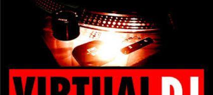 virtual dj pro 8 crack kickass