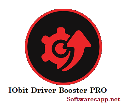IObit Driver Booster PRO 7.2.0.598 Crack With Key Torrent 2020