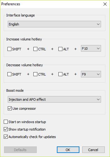 letasoft sound booster key crack torrent