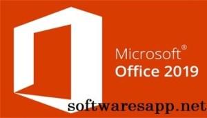 Microsoft Office 2019 Crack + Activation Key [Latest]
