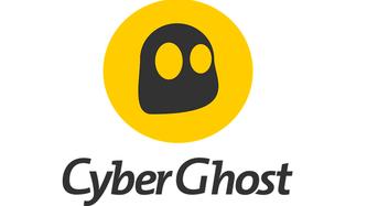 CyberGhost VPN 8.2.4.7664 Crack With Keygen Free Download