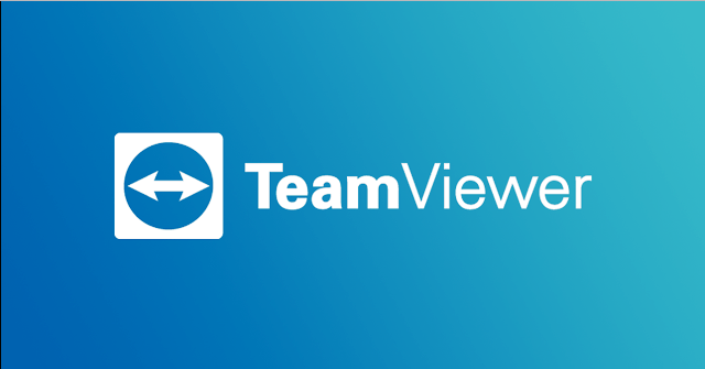 TeamViewer 15.17.7 Crack With License Key Full 2021 (Latest)