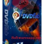 DVDFab 11.0.3.3 Crack Latest Update With Keygen Torrent 2019