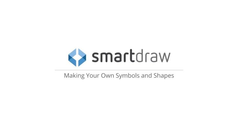 SmartDraw 2021 Crack With License Key Full Torrent Download