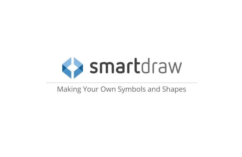 SmartDraw Crack With License Keys Full Torrent Download 2019 Free