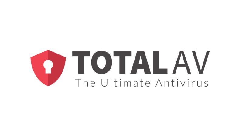 Total AV Antivirus 2021 Crack With Serial Key Full Torrent