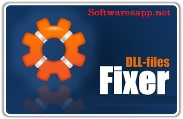 Dll Files Fixer 3.3.92 Crack With License Key 2020
