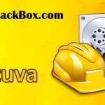 Recuva Crack Pro 1.53 With Serial Key 2019 {Win/Mac}
