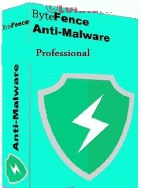 ByteFence Anti-Malware 5 4 1 8 Crack With Keygen Download