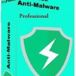 ByteFence Anti-Malware Crack with Keygen 2019