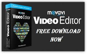 Movavi Video Editor 15 Crack With Activation Key 2019 Free Download
