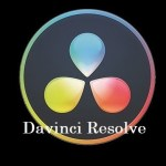 DaVinci Resolve Studio Full Crack+Premium Product Key Free Download