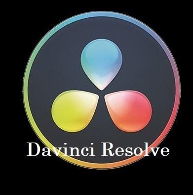 DaVinci Resolve 17 Crack With Activation Key 2021 [Win/Mac]
