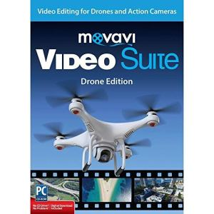 Movavi Video Suite 21.1.0 Crack With Activation Key 2021 [Win/Mac]
