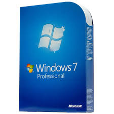 Windows 7 Professional Product Key With Crack [32/64 Bit]