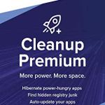 Avast Cleanup Premium Crack + Activation Code 2020