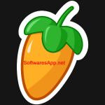 FL Studio 20.6.2.1544 Crack With Keygen Torrent Download [Plugins]