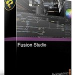 Fusion Studio 16 Crack With Serial Number Torrent [2020]