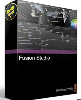Fusion Studio 17 Crack With Serial Number Torrent [2021]