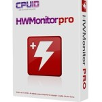 HWMonitor Pro 1.41.0 Crack With Serial Key Torrent 2020