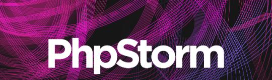 PhpStorm 2020.1 Crack With License Key [Win/Mac]
