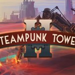 Steampunk 2 Crack CPY PC Game Torrent Key