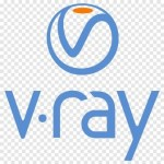 V-Ray 4.20.01 Crack With Keygen Torrent 2020 [Latest]