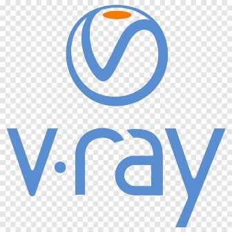 V-Ray 4.20.02 Crack With Keygen Torrent 2020 [Latest]