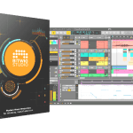 Bitwig Studio 3.1.3 Crack Torrent 2020 (Win/Mac)