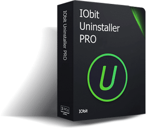 IObit Uninstaller Pro 10.5.0 Crack With Serial Key Free Download