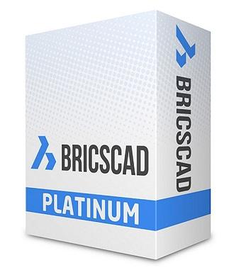 Bricsys BricsCAD Ultimate 21.2.04.1 Crack & Key 2021 (Latest)