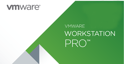 VMware Workstation Pro 16 Crack & Key Free Download [Latest]