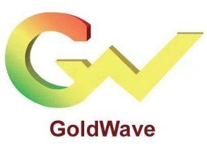 GoldWave 6.57 Crack + License Key Free Download [Latest]