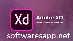 Adobe XD 2022 Crack With Serial Key Free Download