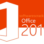 Microsoft Office 2019 Free download latest version_2019