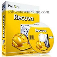 Recuva Free Download For Pc Full Crack v1.53