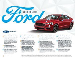 Driver Fusion 2017 Crack plus Serial Key Full Version Download