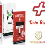 Data Rescue 4.2 Crack