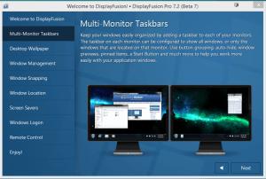 DisplayFusion Pro 7.1 Crack License Keygen Free Download