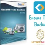EaseUS Todo Backup 9.2 Pro 2017 Crack Free Edition Download