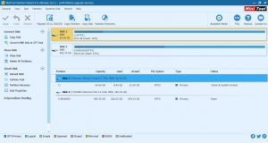 MiniTool Partition Wizard Pro 10.2.6 Crack & Serial Key Download