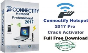 connectify 2017 key
