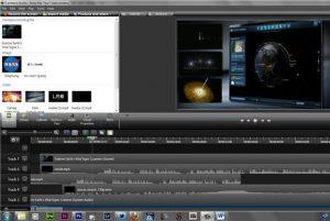 Camtasia Studio 2017 Full 8 Key Universal Keygen [100% Working]