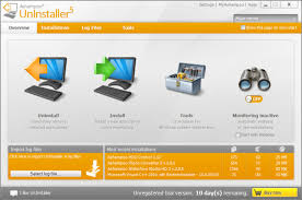 Ashampoo UnInstaller 6 Crack 2017 Serial Keygen Free Download
