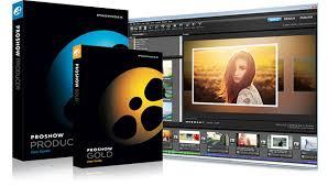 ProShow Producer 6 Crack Serial Keygen Full Free Download