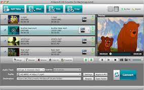 4Videosoft HD Converter 6.2 Crack & Keygen Download